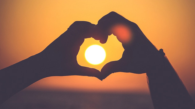 heart_over_sun.jpg