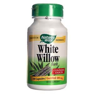 white_willow_bark.jpg