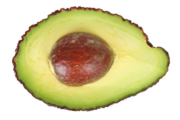avocado_2.jpg