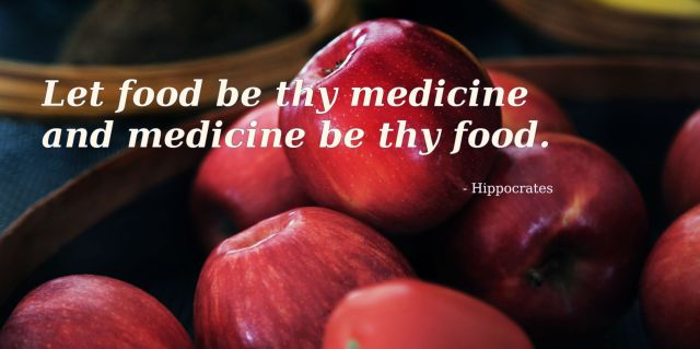 hippocrates-quote-food-medicine