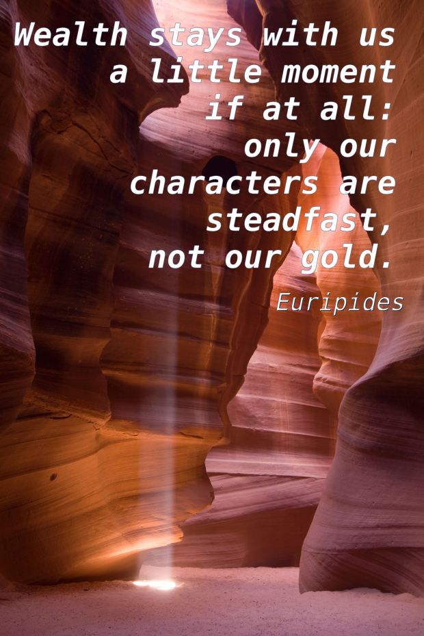 wealth-quote-euripides