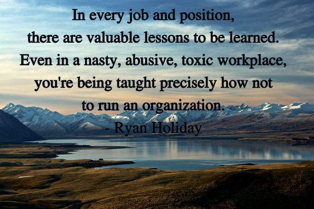 ryan-holiday-quote-life-lessons