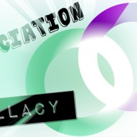 Association Fallacy (Guilt by Association and Honor by Association)