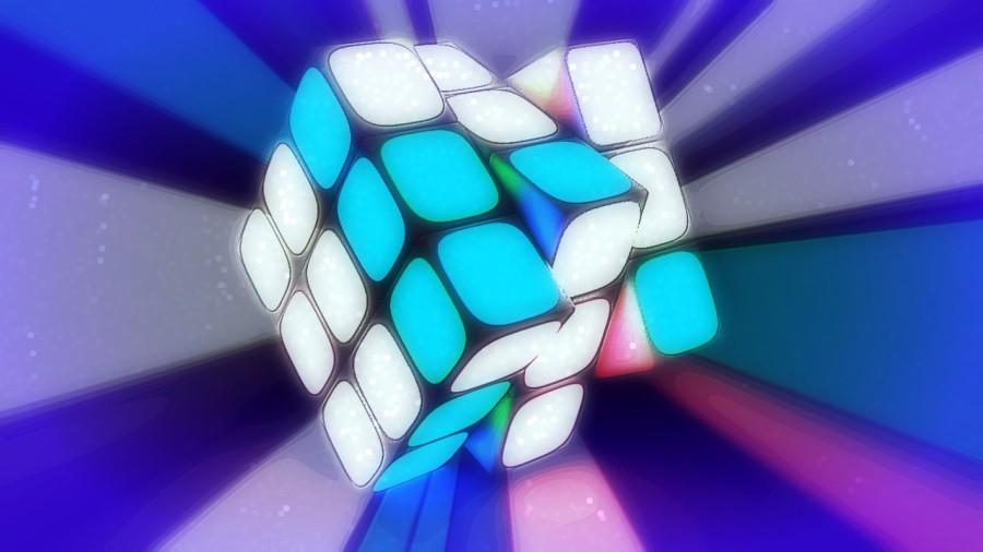 logic rubiks cube logical fallacies