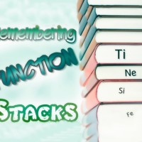 How to Remember Myers-Briggs Function Stacks