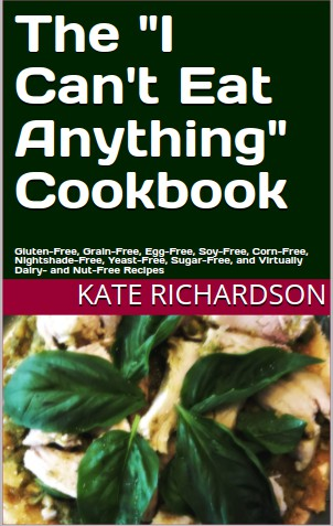 cookbook-image