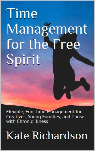time-management-book-cover